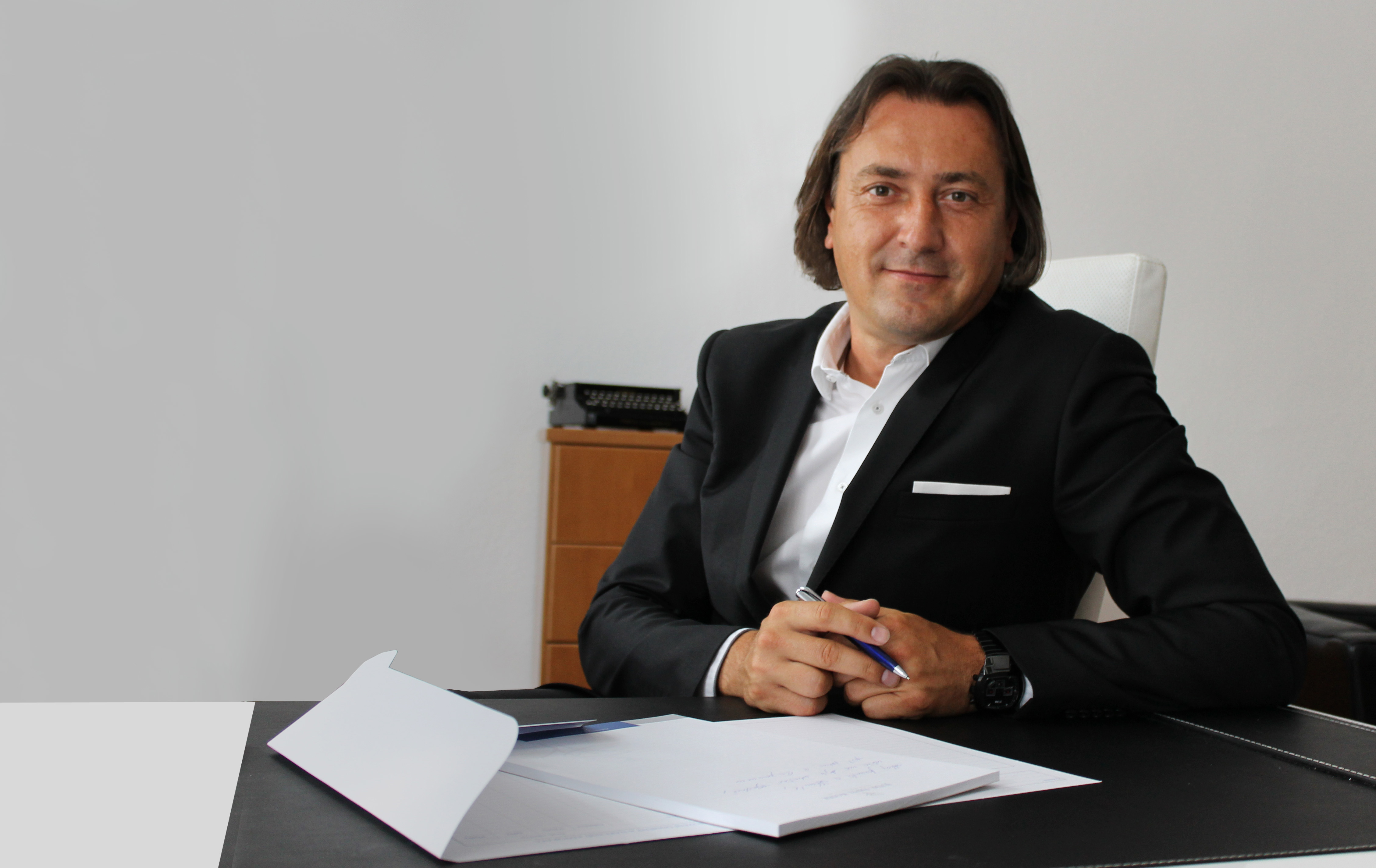 Pavel-Kosek-advokát-Pardubice-2